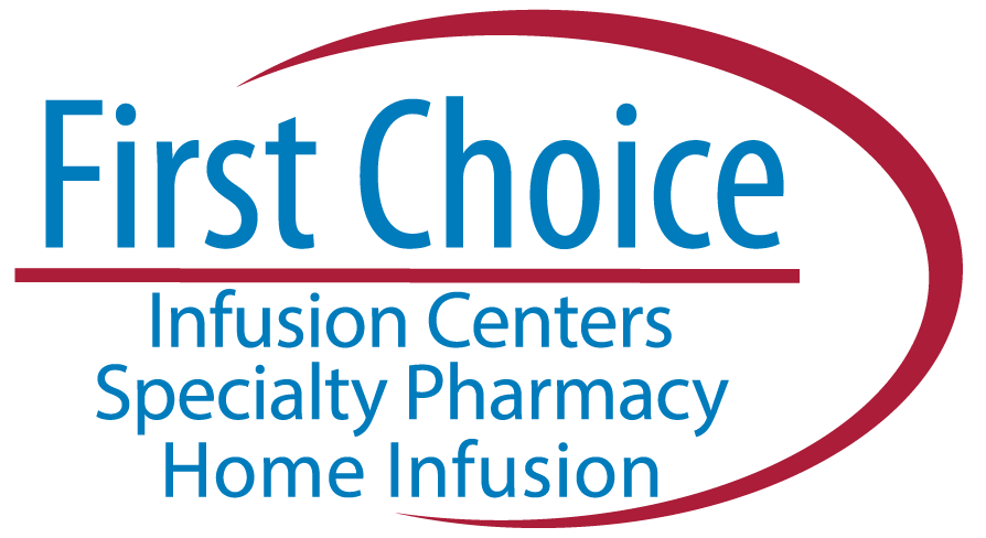 First Choice Home Infusion